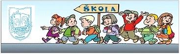Основна школа Младост